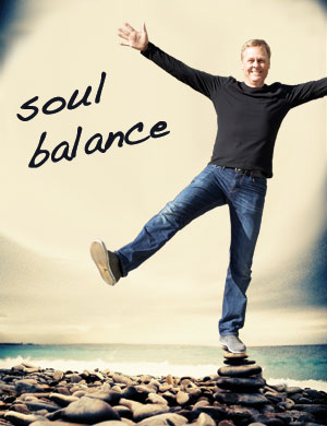The Nature of Soul Balance